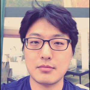 Jea-Hyun Baek, PhD